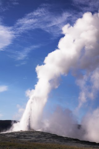 Geothermal Technology